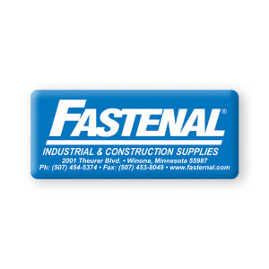 Promotional Labels, Decals, Stickers-BL-7113