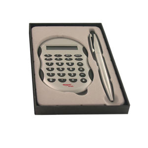 Promotional Measuring Tools-GS-109