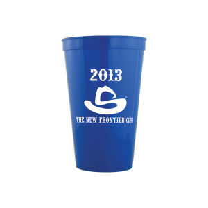 Promotional Drinking Glasses-BL-9591
