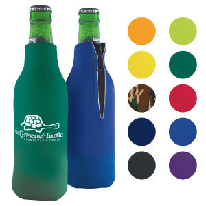 Promotional Beverage Insulators-SL-1025