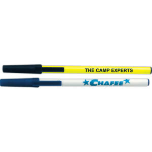 Promotional Ballpoint Pens-RS-75