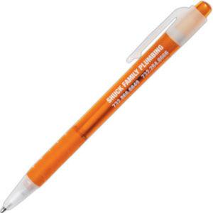 Promotional Ballpoint Pens-OT-29