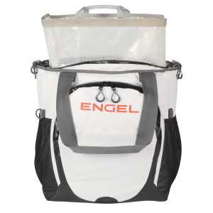 Promotional Picnic Coolers-3587