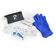 Promotional First Aid Kits-606-0180