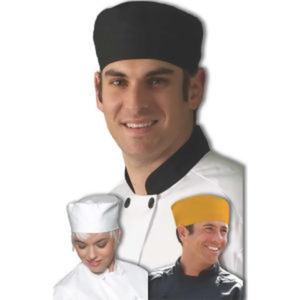 Promotional Knit/Beanie Hats-V0159W