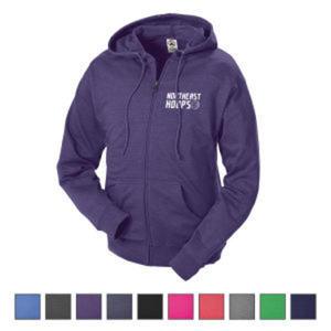 Promotional Jackets-97300