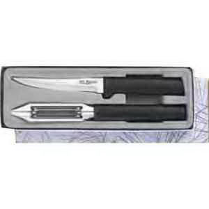 Promotional Kitchen Tools-G247