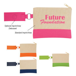 Promotional Wallets-298