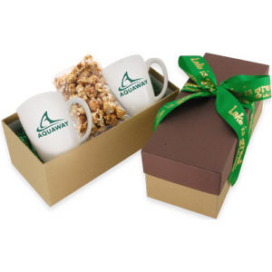 Promotional Gift Sets-DRB250-037-E