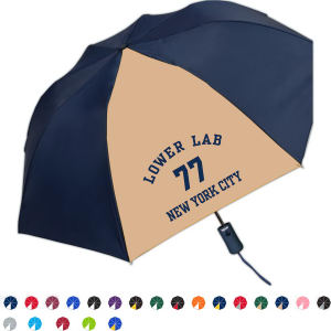 Promotional Umbrellas-PK20002