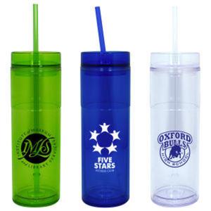 Promotional Drinking Glasses-DW16TT
