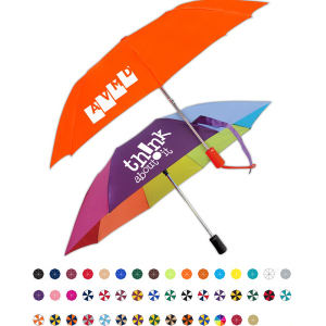 Promotional Umbrellas-20002