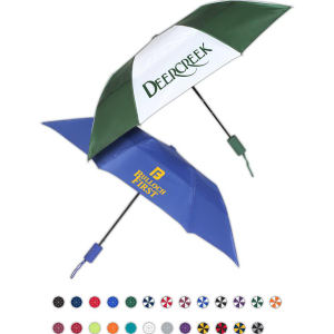 Promotional Umbrellas-WF21006