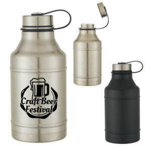 Promotional Sports Bottles-5729