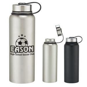 Promotional Sports Bottles-5711