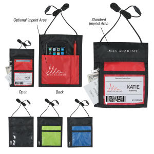 Promotional Wallets-309