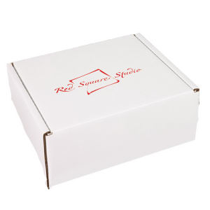 Promotional Containers-BX-137 BOX