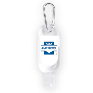 Promotional Antibacterial Items-SAN-500