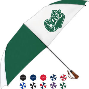Promotional Golf Umbrellas-20024