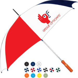 Promotional Umbrellas-20009