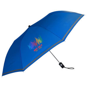 Promotional Umbrellas-VRNW001