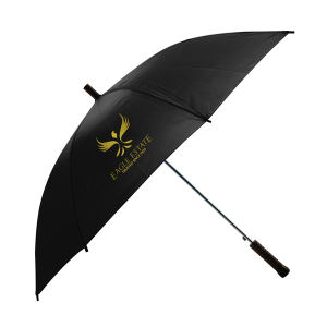 Promotional Golf Umbrellas-VRNW003