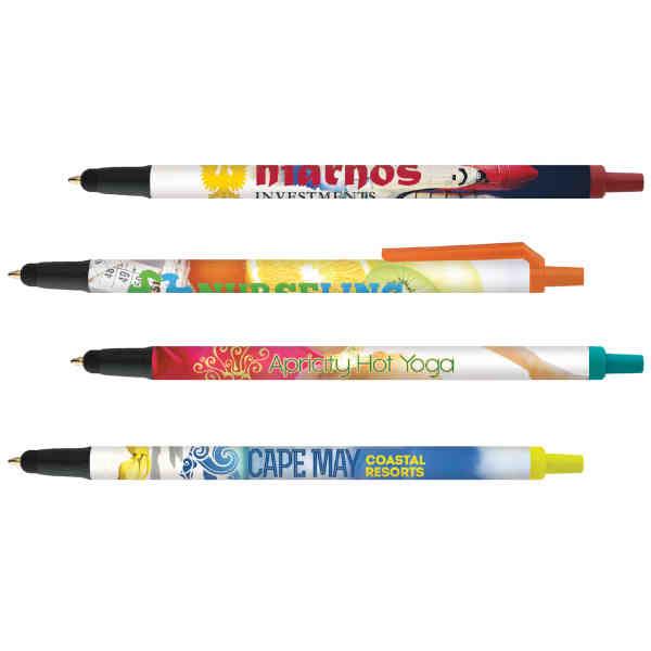 Clic Stic® - Pen