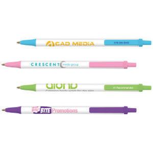 Promotional Ballpoint Pens-CSF