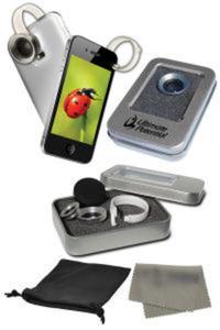 Promotional Cameras-631170