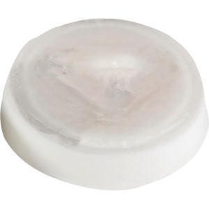 Promotional Soap-88800