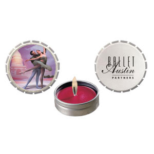 Promotional Candles-STC03