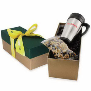 Promotional Gift Sets-DRB300-034-E