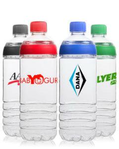 Promotional Sports Bottles-S746