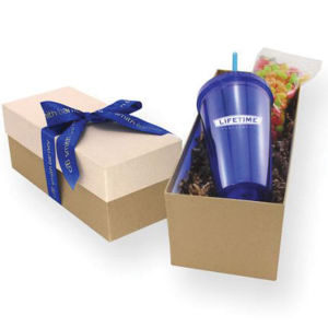 Promotional Gift Sets-DRB900-119-E