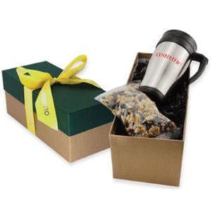 Promotional Gift Sets-DRB300-009-E