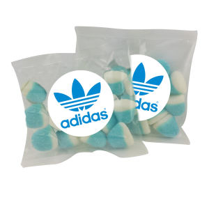 Promotional Candy-HF-PUFF