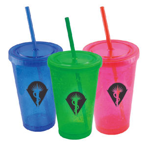 Promotional Drinking Glasses-M5031-1S