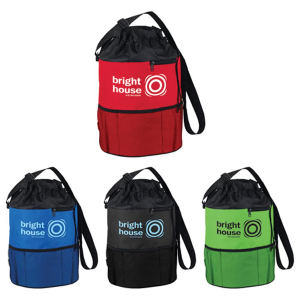 Promotional Gym/Sports Bags-SM-7186