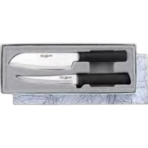 Promotional Knives/Pocket Knives-G253
