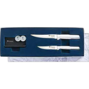 Promotional Knives/Pocket Knives-S36