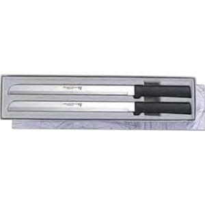Promotional Kitchen Tools-G209