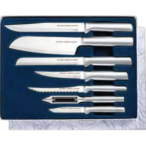 Promotional Kitchen Tools-S38