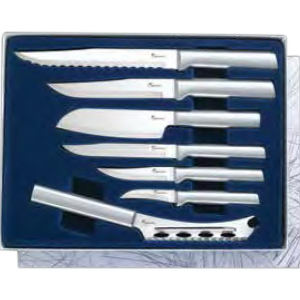 Promotional Kitchen Tools-S48
