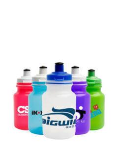 Promotional Sports Bottles-MB09