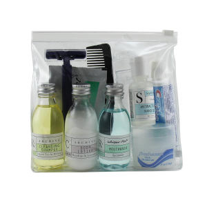 Promotional Dental Products-TK35