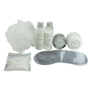 Promotional Beauty Aids-SPA53