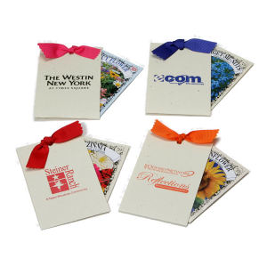 Promotional Garden Accessories-SEED