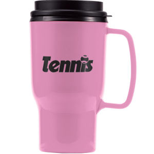 Promotional Insulated Mugs-DRK180-E