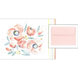 Promotional Greeting Cards-0339