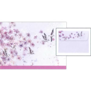 Promotional Greeting Cards-9227